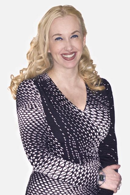 Pia Kopra
