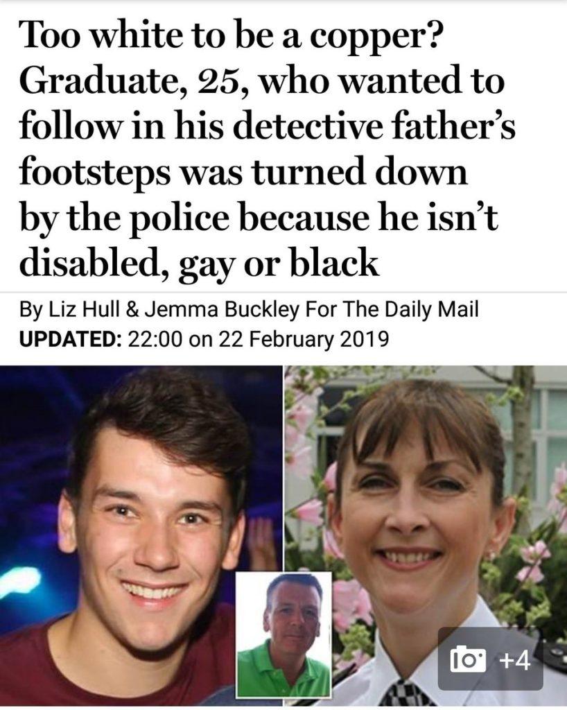 homo musta lehdet