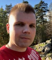 Pekka Kortelainen