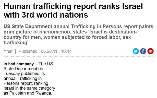 Link to Ynet.com