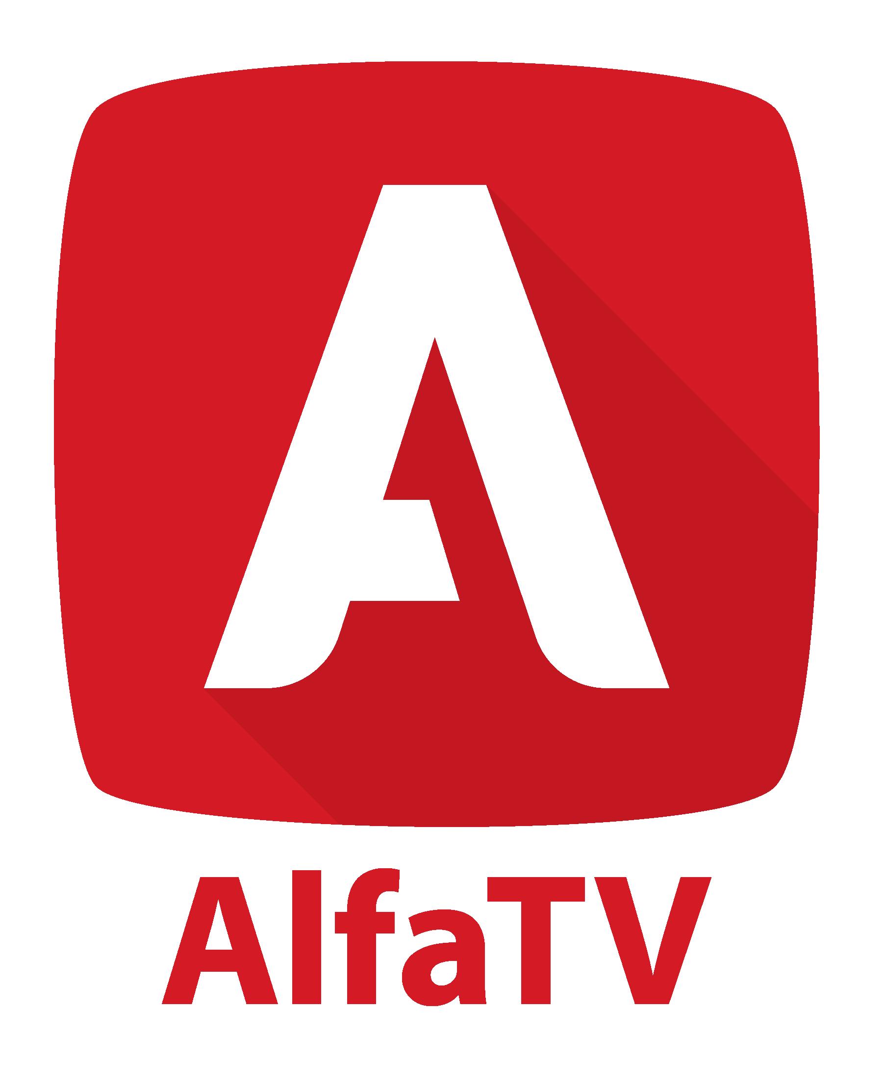 Alfa Tv Tänään